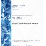 certifikace-ISO-22301-2020